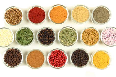 accessoires de cuisine originaux faut il dire quot un épice quot ou quot une épice quot de la