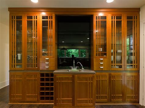 bright kitchen cabinets contemporary central home for 1801