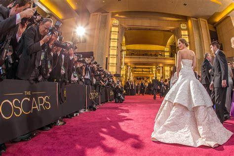 ~Christian Dior~ Oscars~04 [Jennifer Lawrence] | Academy ...