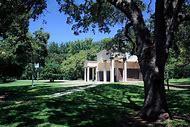 Applegate Park Merced CA