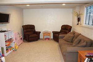 Fascinating finished basement storage ideas for Fascinating finished basement storage ideas