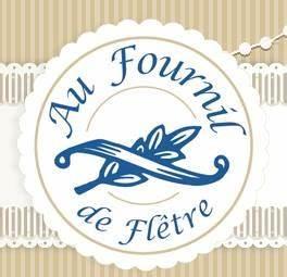Mercedes Fletre : boulangerie sur la commune de fl tre ~ Gottalentnigeria.com Avis de Voitures