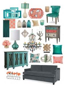 Teal Living Room Accessories by 25 Best Ideas About Teal Coral On Navy Coral