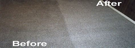 Request A Carpet Cleaning Quote Form How Do I Clean Dog Urine From Wool Carpet Academy Awards Red Live Streaming Cost To 4 Bedroom House Nz Coffee Off White Get Dried Blood Out Of Cream Stains Light Can Vinegar And Baking Soda Diy Change Wooden Floor