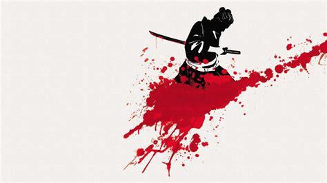 samurai men sword katana background hd wallpaper