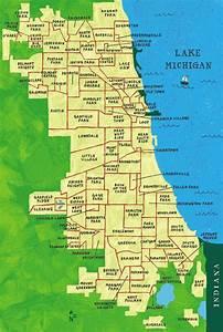 Walmart Garfield 98 Best Chicago Memories Images On Pinterest Chicago