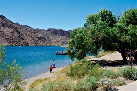 Boulder Boats Az by Willow Arizona Hotels Pictures To Pin On