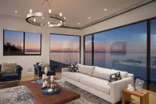 Custom Home Interior Chicago Illinois Interior Photographers Custom Luxury Home Builder Photography Architectural Il