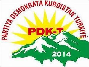 New Kurdish party name breaks 'Kurdistan' taboo in Turkey