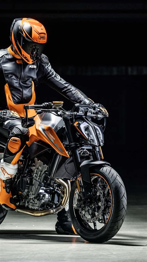 wallpaper ktm duke   bikes  cars bikes
