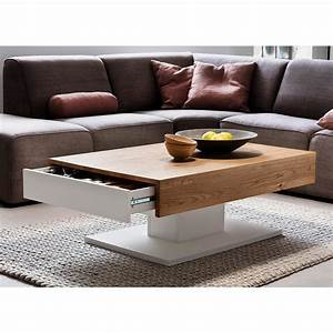 Couchtisch Weiß Grau : couchtisch lania beistelltisch tisch in wei matt lack beton grau oder eiche ebay ~ Whattoseeinmadrid.com Haus und Dekorationen
