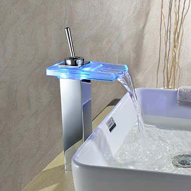 sprinkle lightinthebox color changing led waterfall