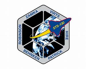 NASA High Resolution Logo - Pics about space
