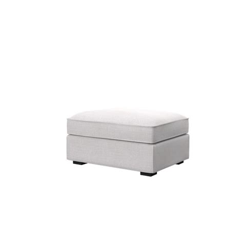 repose pied bureau ikea 132 repose pied bureau ikea repose pied d finition c 39