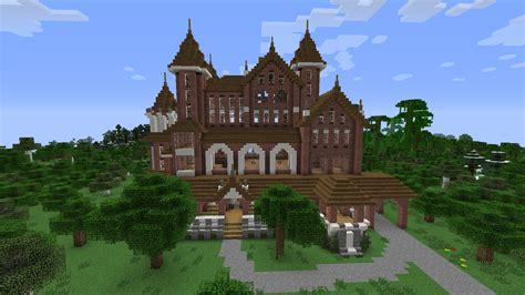 harrisburg mansion victorian styled mansion creative