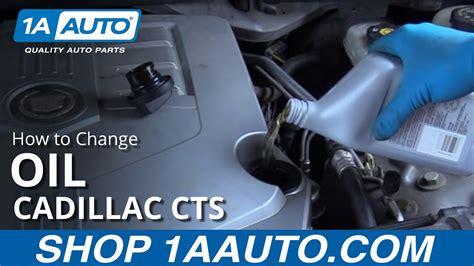 change engine oil  reset oil light