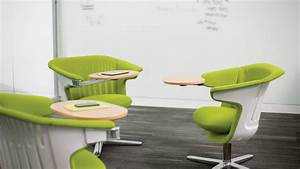 i2i Meeting Room & Office Chairs - Steelcase