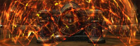 Siege Of Niuzao Temple Heroic Dungeon Guide Wod The Titan Energy Defense System Keeping You From Looting