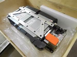 Batterie Touareg  Touareg Battery Location Get Free Image About Wiring Diagram  Touareg V10 Rear