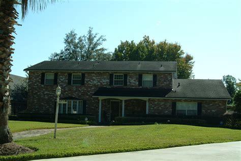 Birdwood Homes For Sale