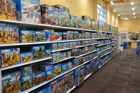 playvalue toys toy stores ottawa on reviews