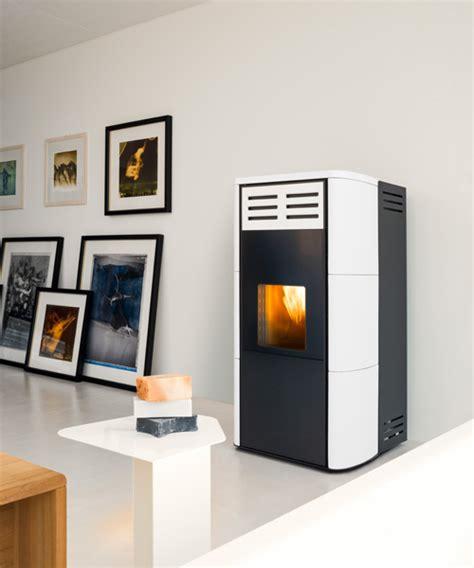 hydro pellet stoves  catalogue  stoves mcz