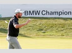 PGA Tour 2017 Live leaderboard for BMW Championship 4th