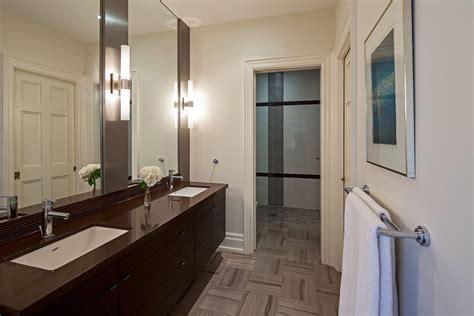 Vanity Lighting Ideas Bathroom Contemporary With Bathroom