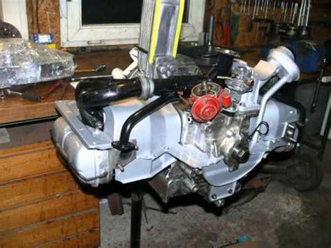 vw käfer motor kaufen restauration eines 1600er al typ181 motor k 228 fer co