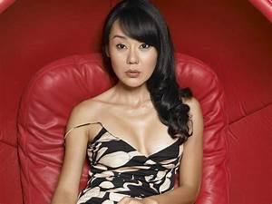 Yunjin Kim - Yunjin Kim Wallpaper (20891621) - Fanpop