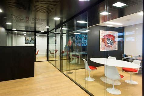 siege social lyon siège social de 6ème sens sud agence d 39 architecture