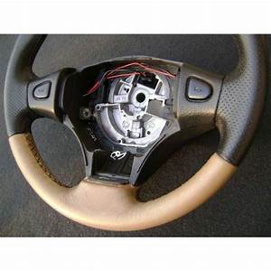 E Direct Auto : volant cuir bi couleur rover mg e direct auto ~ Maxctalentgroup.com Avis de Voitures