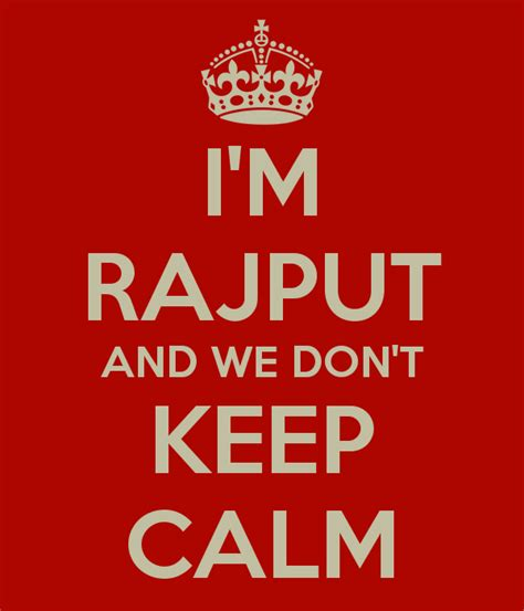 Information About Rajput Wallpaper Yousenseinfo