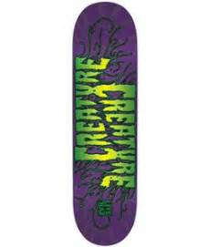 discount cheap skateboards and skateboard gear save up