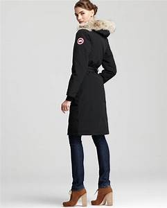 Canada Goose Expedition Fusion Fit Canada Goose Chilliwack Parka Sale Store