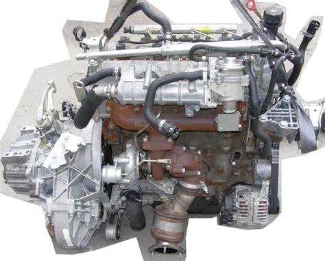 fiat ducato motor fiat ducato motor 3 0 jtd 2999ccm 116 kw f1ce0481d f1ce0481m engine moteur ebay