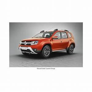 Code Couleur Voiture Renault : code couleur renault megane 3 ~ Gottalentnigeria.com Avis de Voitures