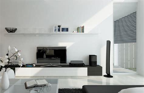 living room tv stand ideas tv stand ideas for living room home design