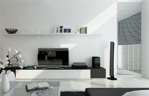 ikea cabinet bed cost tv stand ideas for living room home design