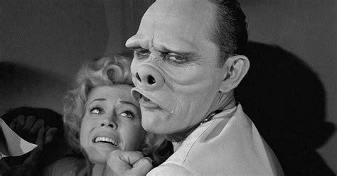 twilight zone episodes rod serling thrillist