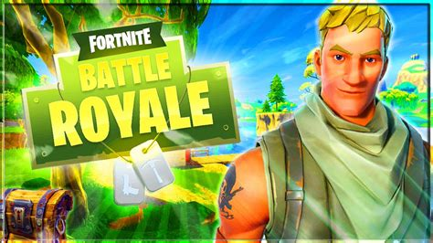 fortnite thumbnail mitch on quot hey everyone i m looking for a fortnite thumbnail maker in addition a