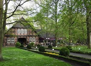 Parks In Hannover : bild 22 aus beitrag der hermann l ns park gr nanlagen in und um hannover ~ Orissabook.com Haus und Dekorationen