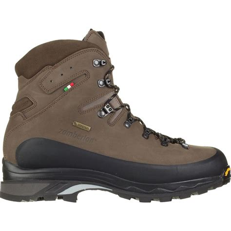 zamberlan guide gtx rr backpacking boot mens backcountrycom