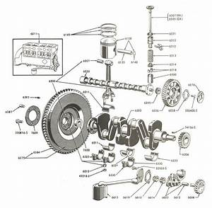 Ford N Emblies Transmission Parts Diagram 8n Tractor  Ford  Auto Wiring Diagram