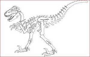 dinosaur dxf format file for cnc cutting plasma laser water jet ebay