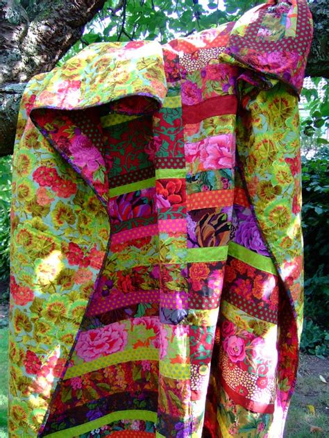 17 images about kaffe fassett fabric quilts on
