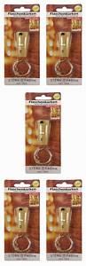 Flaschenkorken Mit Led : led flaschenkorken mit lichterkette drahtlichterkette ~ Watch28wear.com Haus und Dekorationen