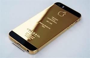 Apple iPhone, sE 32