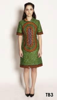 designer second designer spotlight april 2nd ciaafrique fashion style