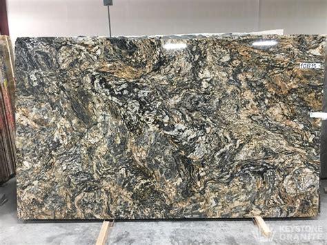granite countertops lancaster pa keystone granite tile